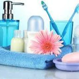 Gallery Home Care, Cleaner & Detergent